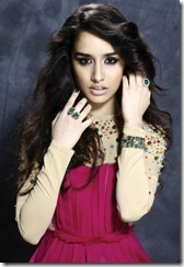 Shraddha_kapoor_stylish_still