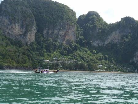 04. Peninsula Railay, Thailanda.JPG