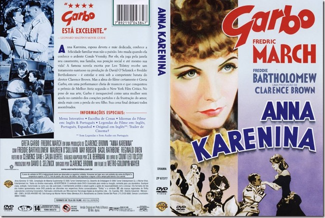 dvd-anna-karenina-greta-garbo-lacrado_MLB-F-3134621222_092012