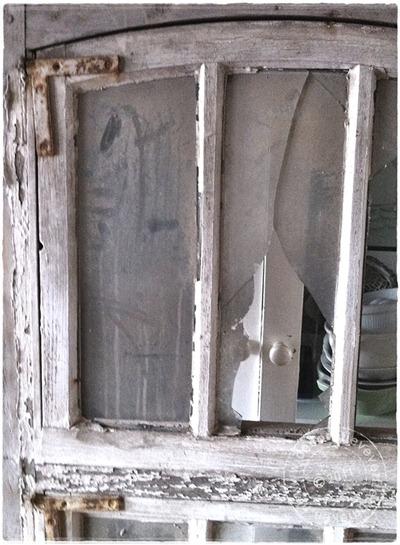 verftechnieken-deur-03