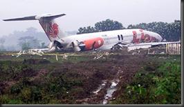 Kecelakaan-Jatuhnya-Pesawat-Lion-Air