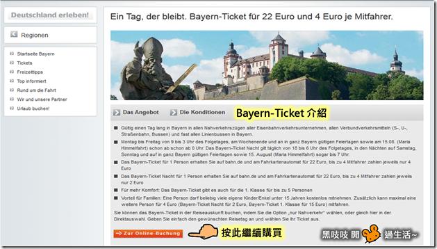Bayernticket03