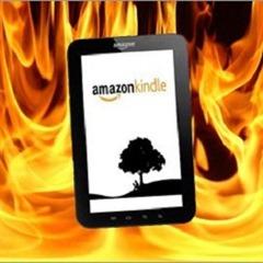 318969-amazon-kindle-fire