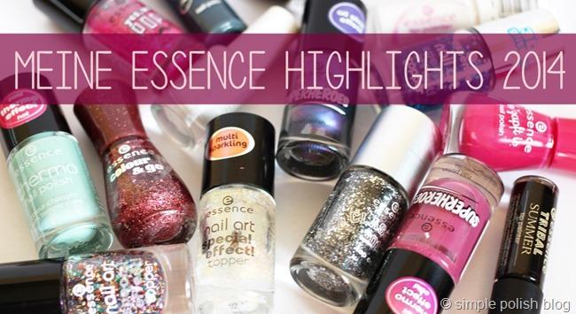 Essence-Highlights-2014