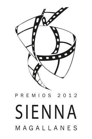 Convocatoria-Pedro-Sienna2012_bases.pdf - Adobe Reader.bmp