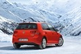 Volkswagen-Golf-4Motion-2