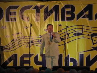 Дмитрий Машура