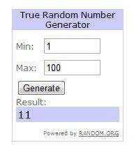 random140612