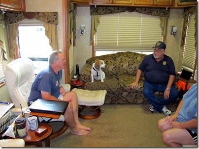 John,Fred,&Sam09-17-12a