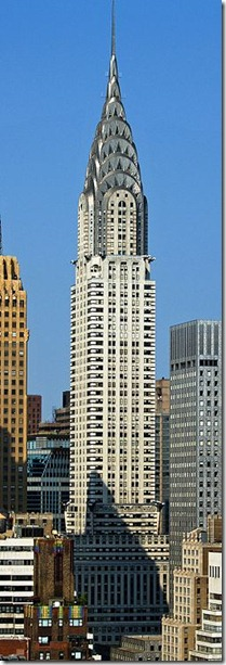 250px-Chrysler_Building_by_David_Shankbone_Retouched