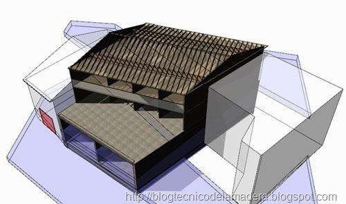 ingenieria-madera-eficiente