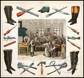 Shoemaker-1849 - Free image from Google Images: janeaustensworld.wordpress.com