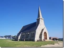 2012.08.10-012 chapelle