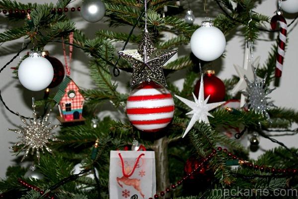 c_Weihnachten2