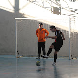 11.12.2011 - NDU - Final Futsal Masculino Srie B - UNIP Marginal
