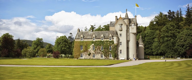 rs_1366x570_excursion_ballindalloch_castle01.jpg