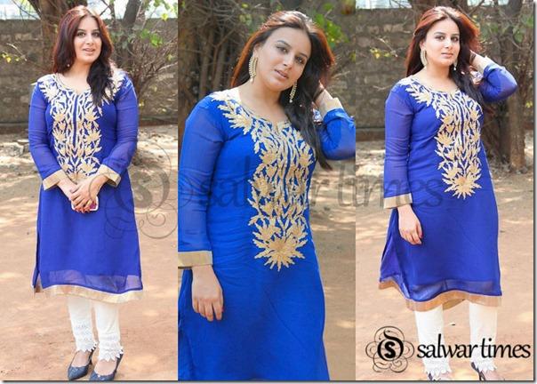 Designer_Salwar_Kameez (3)