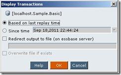 esb11_backup10