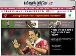 Falcao Gazzetta_dello_Sport