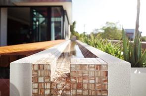 detalle-constructivo-canaletas-de-agua