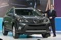 2013-Toyota-RAV4-03