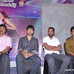 Thuppakki Movie Audio Launch