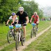 20090516-silesia bike maraton-038.jpg