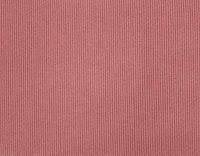 kolor: 50 100% bawełna<br /> gramatura 480 gr, szerokość 150 cm<br /> wytrzymałość: 45 000 Martindale<br /> Przepis konserwacji: prać w 30 st Celsjusza, można prasować (**), można czyścić chemicznie<br /> Przeznaczenie: tkanina obiciowa, tkaninę można haftować