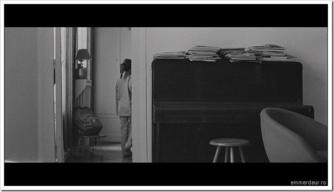 sueno y silencio emmerdeur_38
