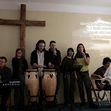Bohoslužby