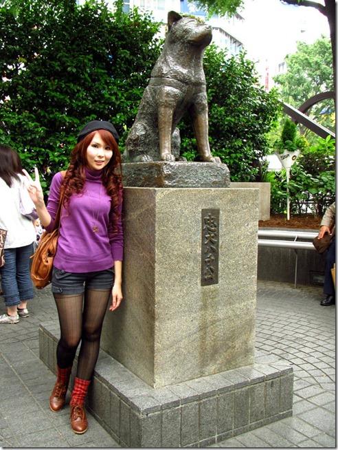 Japan May 2011 016
