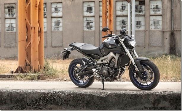 Yamaha_MT-09_2014_1-1