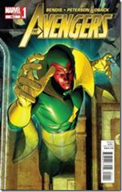 Avengers 24.1