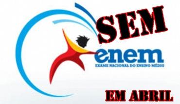 grande-enem-logo-2009