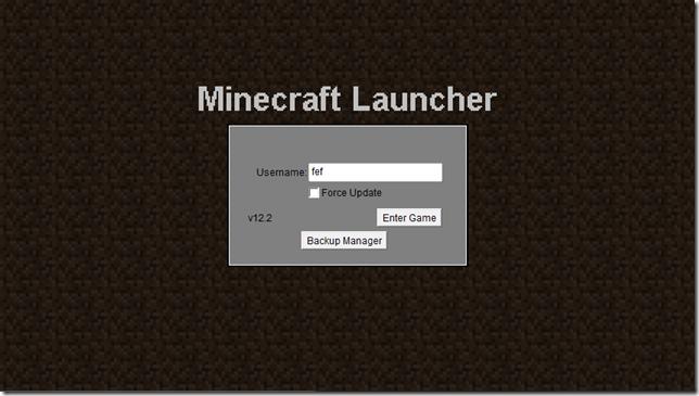 Skins Para Minecraft Pelo Nome Como Ter Skins No Minecraft A - Skin para minecraft or