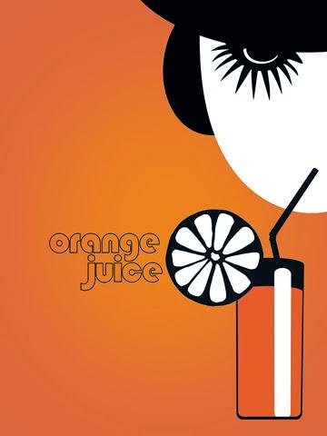 _20130822102405_imagem_OrangeJuice