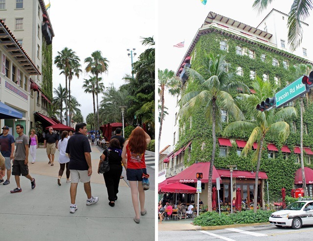 2012-6-22 Miami Surprise Party10