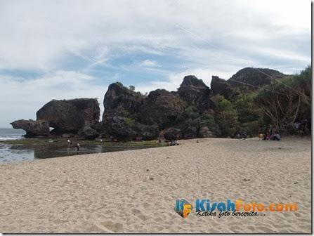 Pantai Siung_16