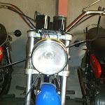 Borowno_muzeum_motocykli_12.jpg