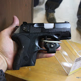 defense and sporting arms show - gun show philippines (205).JPG