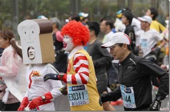 tokyo-marathon-costumes-1