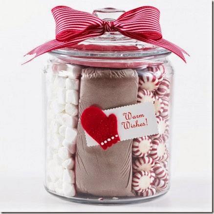 envoltorios y cajas  para regalos blogdeimagenes  com(39)