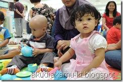 ELC KLCC & ziyad & bday ekin 038