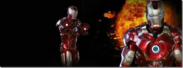iron-man-costume-6