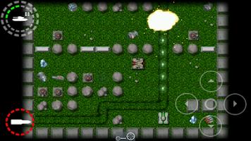 Screenshot of Assault Extreme x2