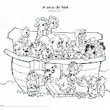 arca de noé (1).jpg