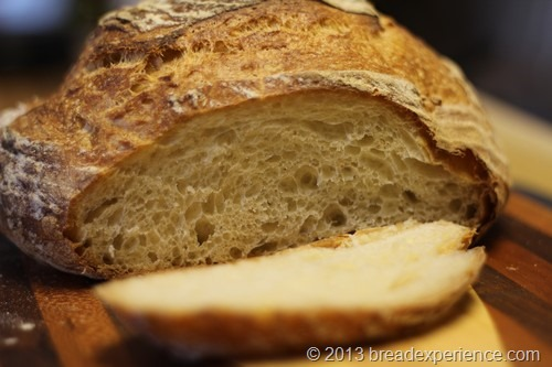 white-poolish-bread_0025
