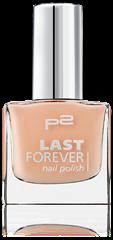 422079_Last_Forever_Nail_Polish_012