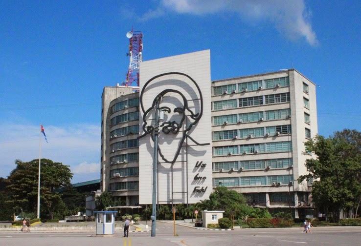 [IMG_8162-Jan-12-ministry-building-Ch%255B2%255D.jpg]