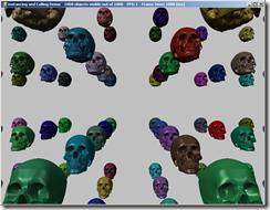 skulls-1000-instancing